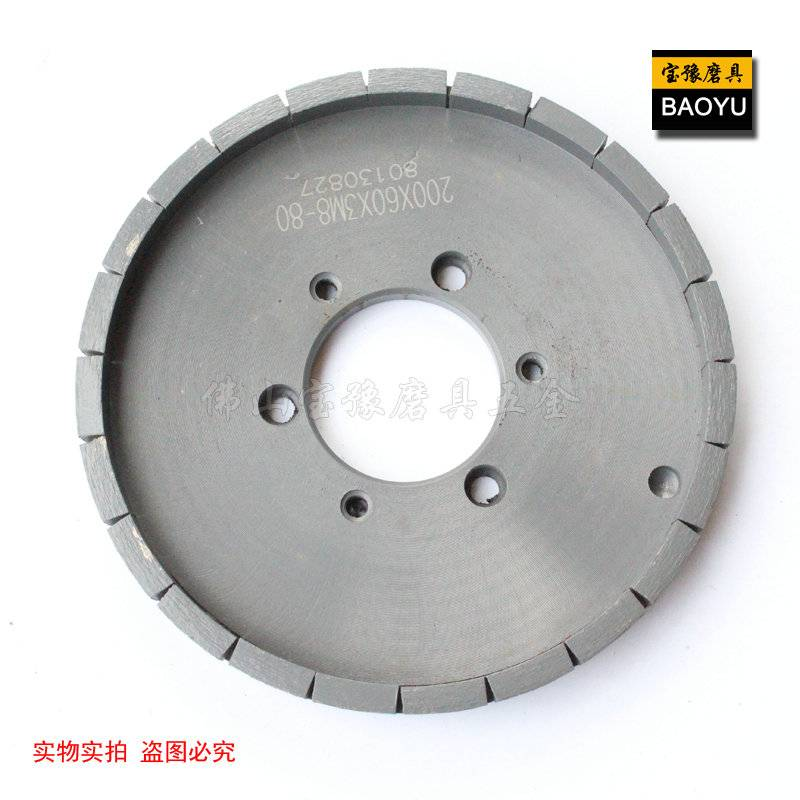 Factory direct ceramic grinding wheel, stone grinding wheel, grinding wheel professional wholesale a