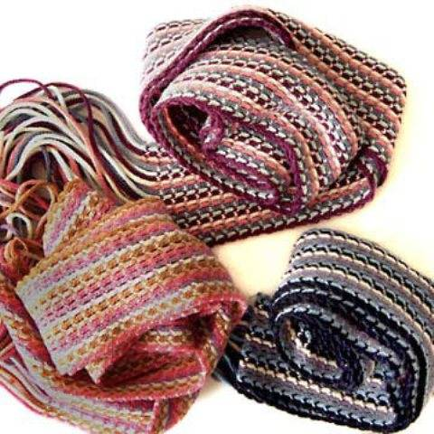 sell fashion scarf
