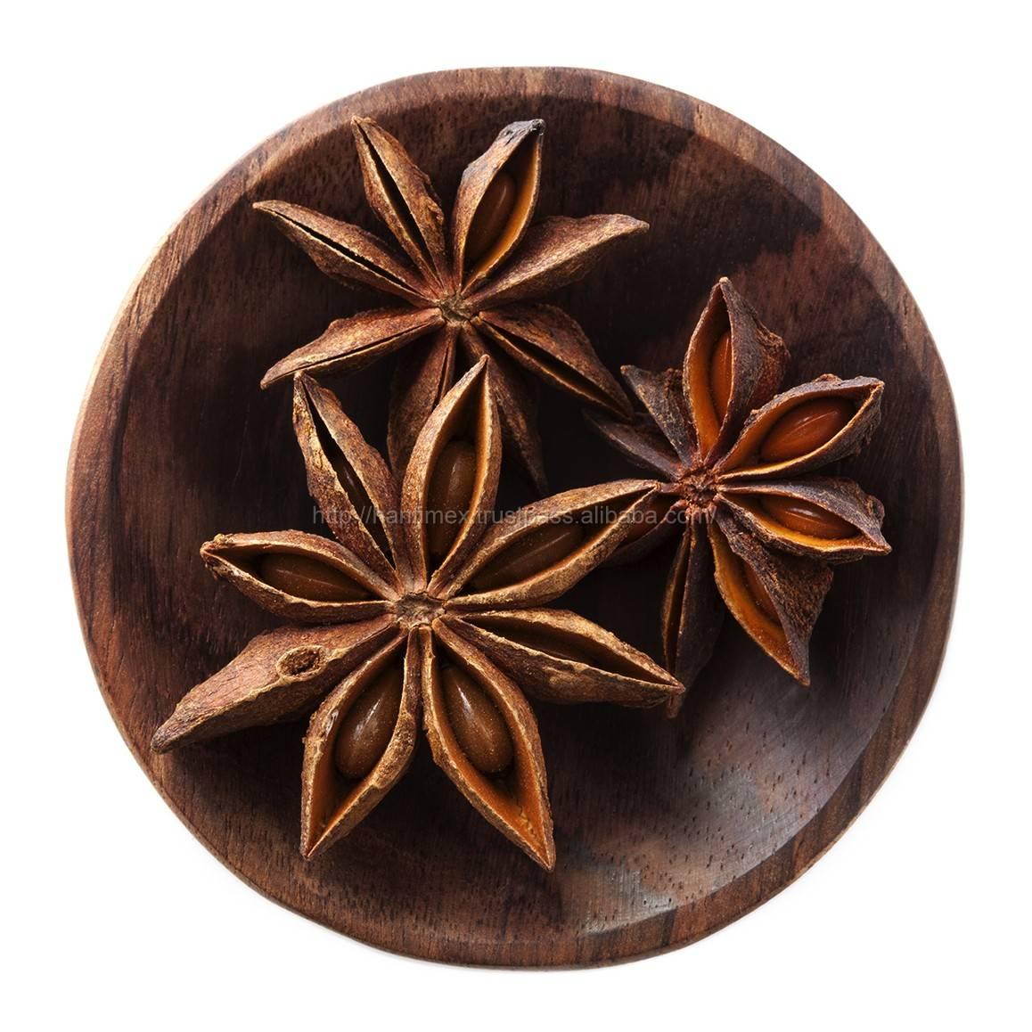 Vietnam Star Anise