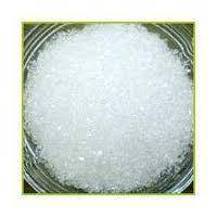 we can supply Magnesium Sulphate Heptahydrate direct from factory