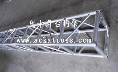 Led truss manufacturers,Exhibition truss