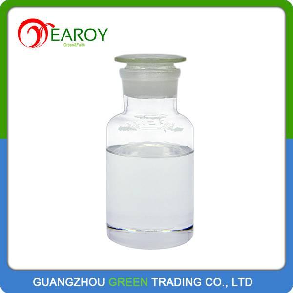 D-400 CAS:9046-10-0 Polyoxypropylenediamine