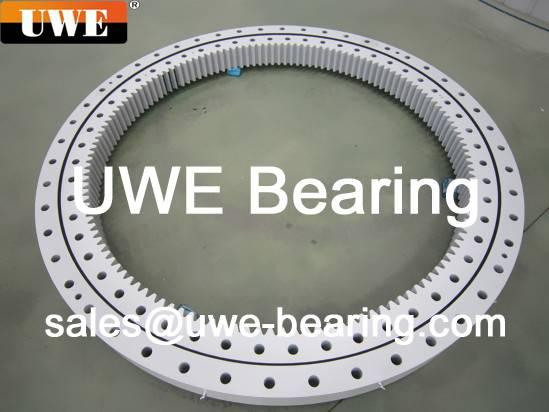 42CrMo slewing bearing/slewing ring