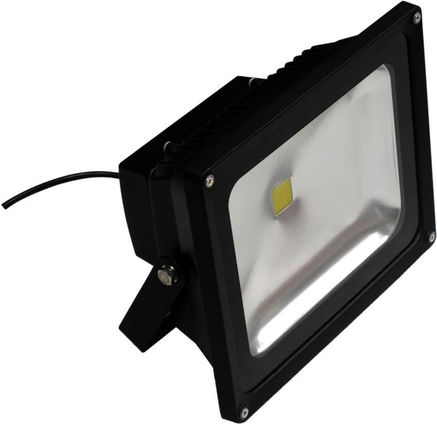 EPISATR IP65 30W LED FLOOD LIGHT