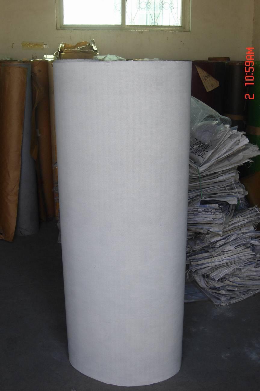 surplus zinc-stearated abrasive paper jumbo roll