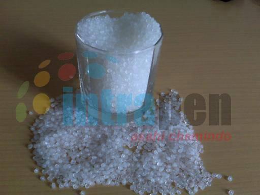 sell polypropylene