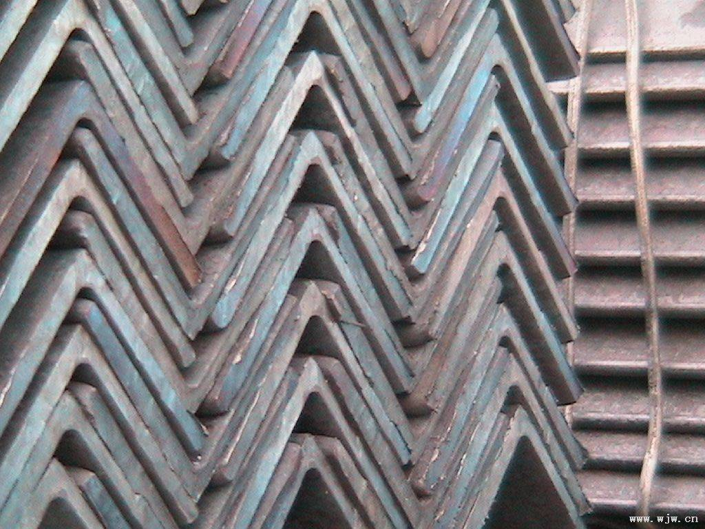 angle steel(TA-10)