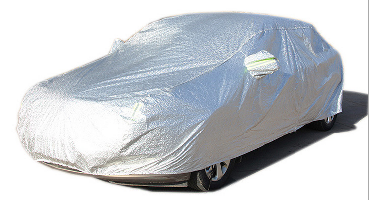 car covers supplier