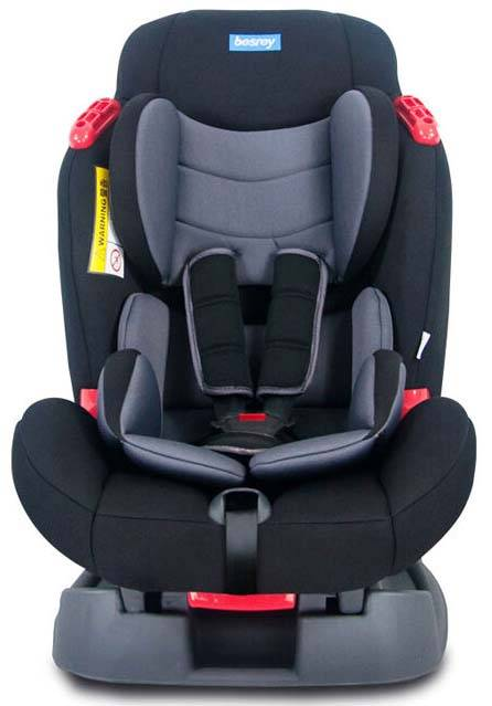 selling baby car seat BY-1561BG group I II