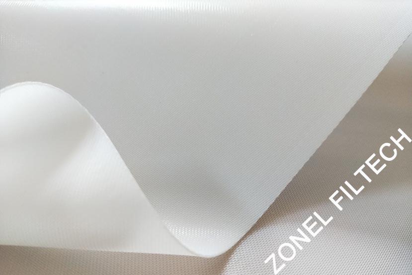 PA filter cloth, Nylon filter fabric, filter press fabric