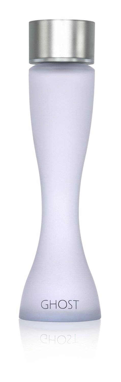 Ghost The Fragrance Eau de Toilette for Women - 100 ml