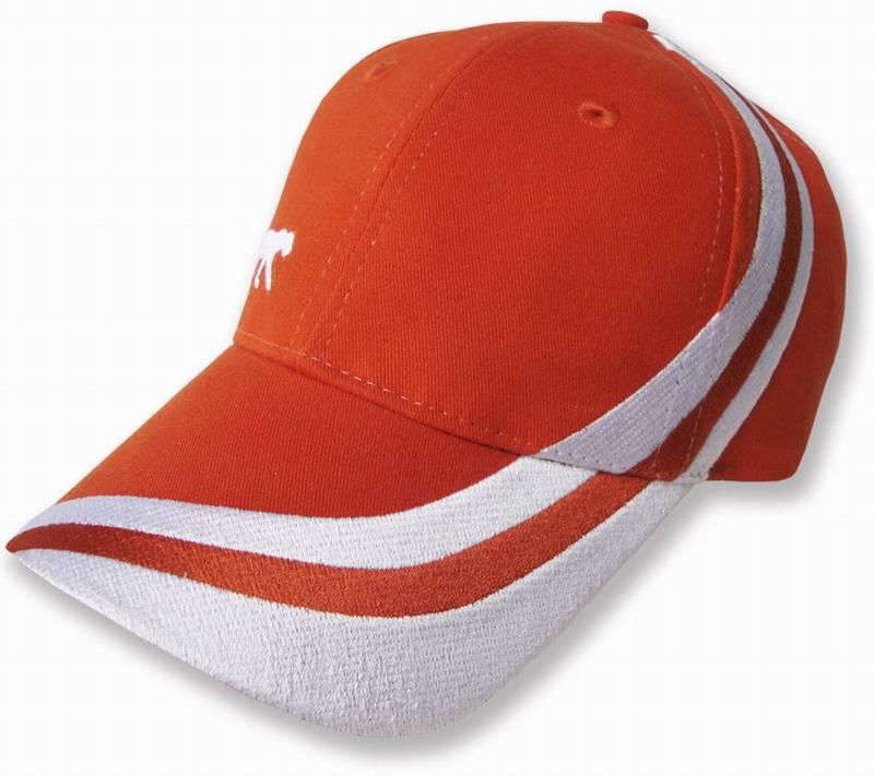 Sports hat/winter hat/ gloves--manufacture