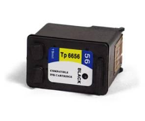 C6656A(HP 56)