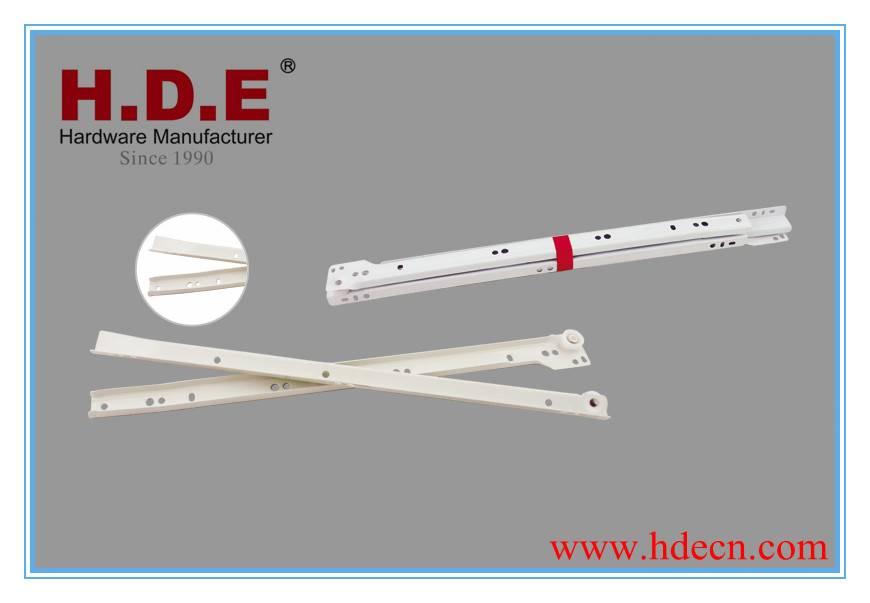 Drawer Slide BLUM type