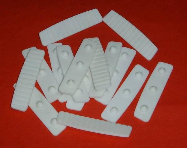 custom molded rubber parts, silicone rubber pad, silicone rubber plug