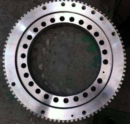slewing ring Tadano TMZ503