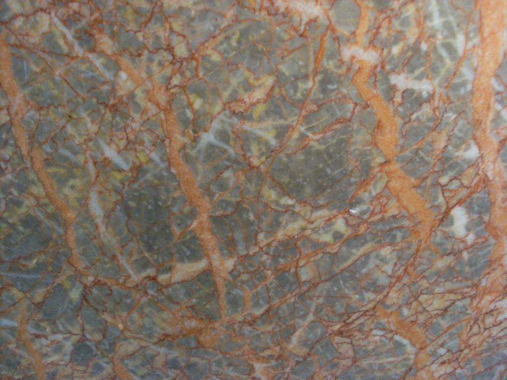 Onyx red,chinese marble slab & tiles