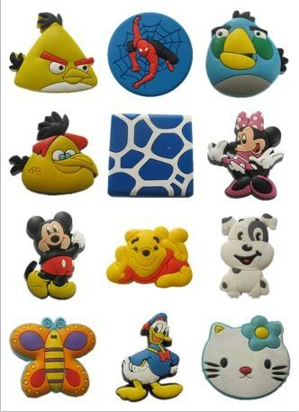 Decorative Drawer Knobs For Kids