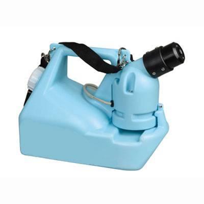 Electric ULV Sprayer(Power Sprayer Cold Sprayer fogger)