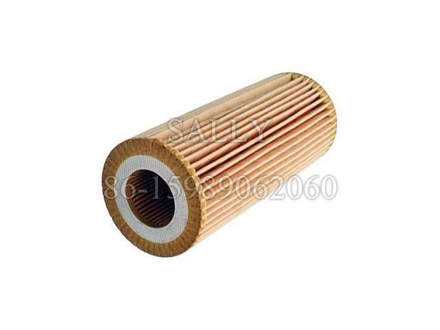 Oil Filter 06E115466