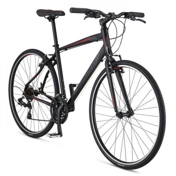 2016 - Schwinn Super Sport 3 Sport Hybrid Bike