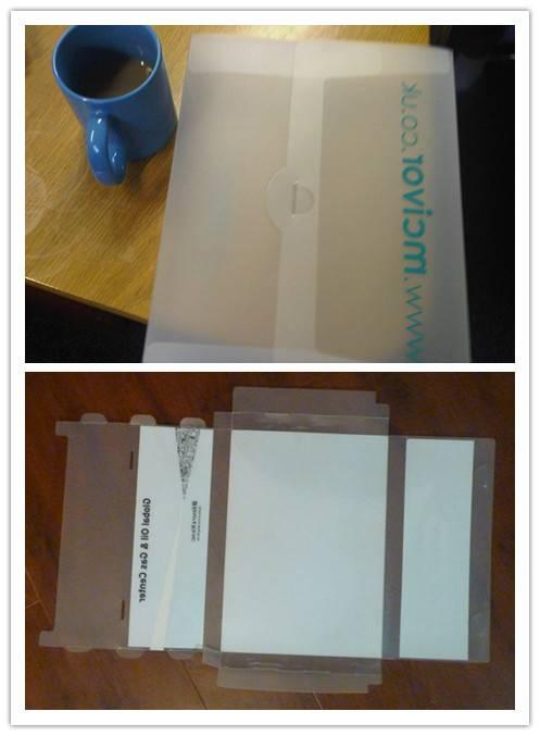 A4 file folder,documents bags,presentation folder