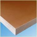 3025-Phenolic cotton Fabric Laminated Sheet