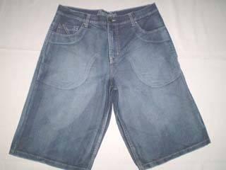 Target Men's Shorts