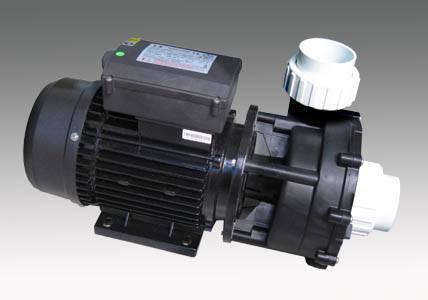 LP Series spa pump