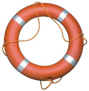 high quality marine safety life buoy