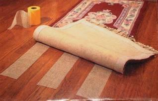 Carpet Gripper tape