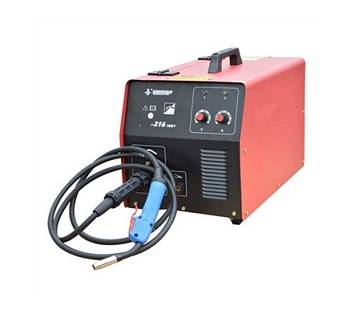 MAG/MIG Inverter Welding Machine CO2