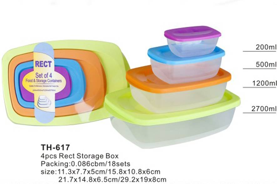 Food container.lunch box.storage box.