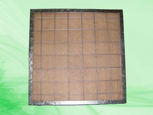 Plank temperature resistance filter, plank filter, panel filter, filter pad, air filter, air purifie