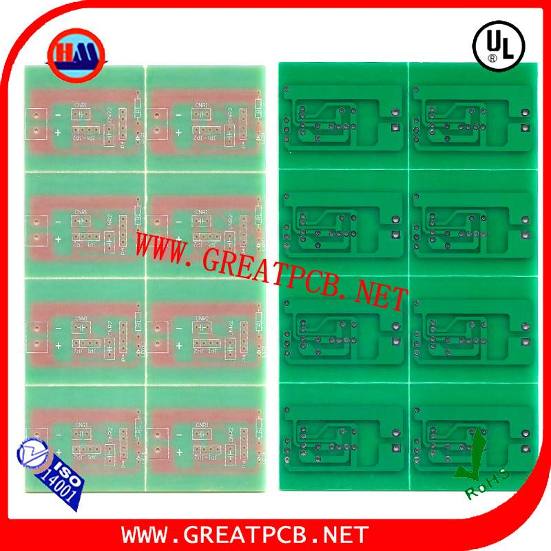 FR4 pcb board with lower price