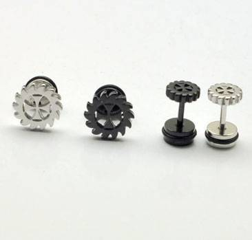 Titanium Gear Wholesaler in Germany