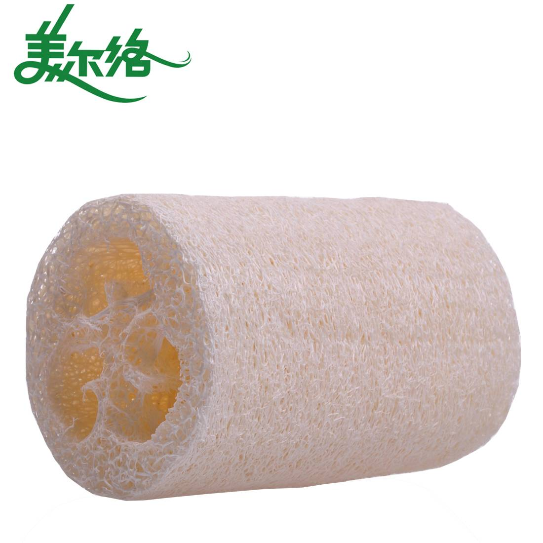 Loofah Kitchen Cleaning Sponge