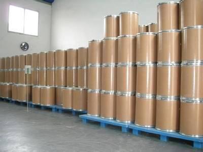 Supply conjugated linoleic acid powder