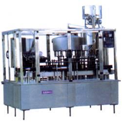 mineral water purification unit machine plant