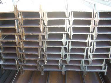 supply i beam of Chinese standard