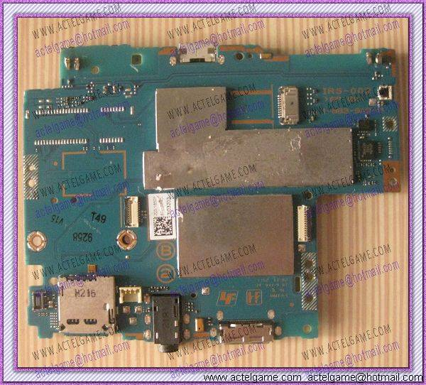 PSVita Mainboard PSVita Motherboard Repair Parts Spare Parts