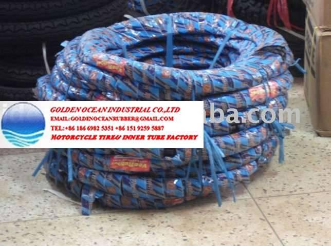Vee Rubber 300-17 300-18 tyre for Kenya, Uganda