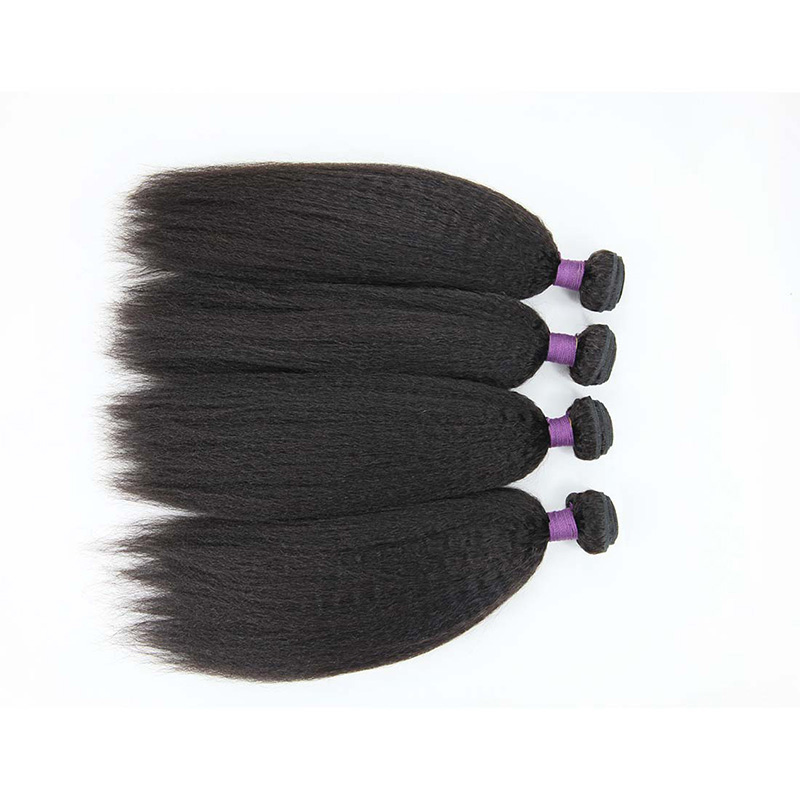 https://www.hairvilla.com/9a-malaysian-kinky-straight-human-virgin-hair-weave-4-bundles-with-lace-cl
