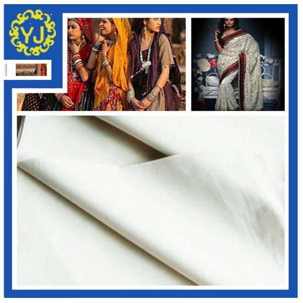 bangledesh garment bleached fabric hot selling
