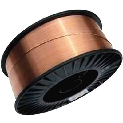 er70s-6 mig welding wire China