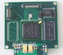 Clone PCB