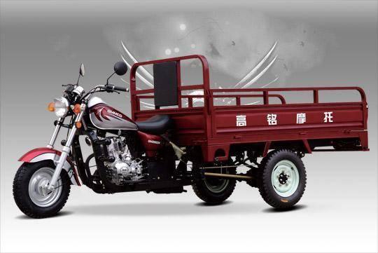 Tricycle, 3 Wheeler, 3 Wheel Motorcycle, Three Wheeler, Auto RICKSHAW11