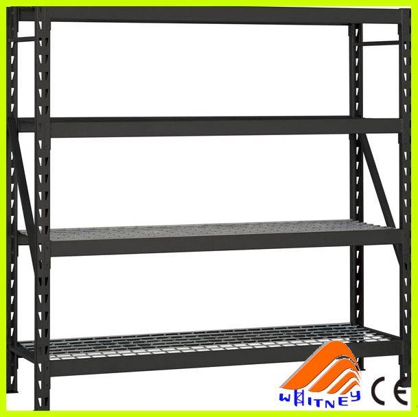 COSTCO Wire Mesh Industrial Rack