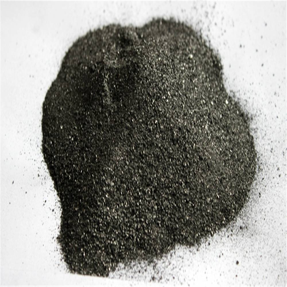 High Quality Low Sulfur Graphite Petroleum Coke