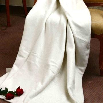 offer silk blanket,blanket
